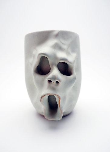 Ceramic Mug -6