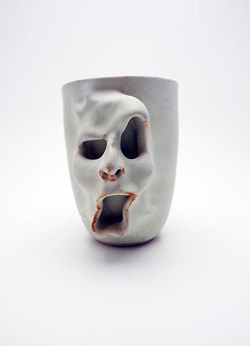 Ceramic Mug -2