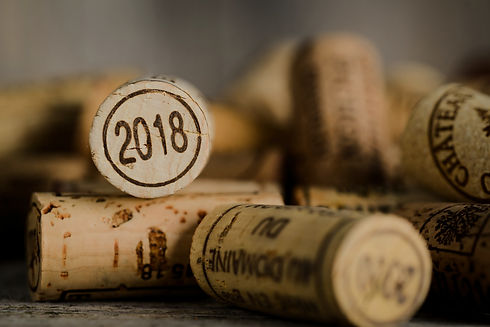 Wine%20Corks_edited.jpg