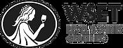 wset_level-3_wines_rgb copie.png