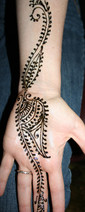 private henna party anjali0002.JPG