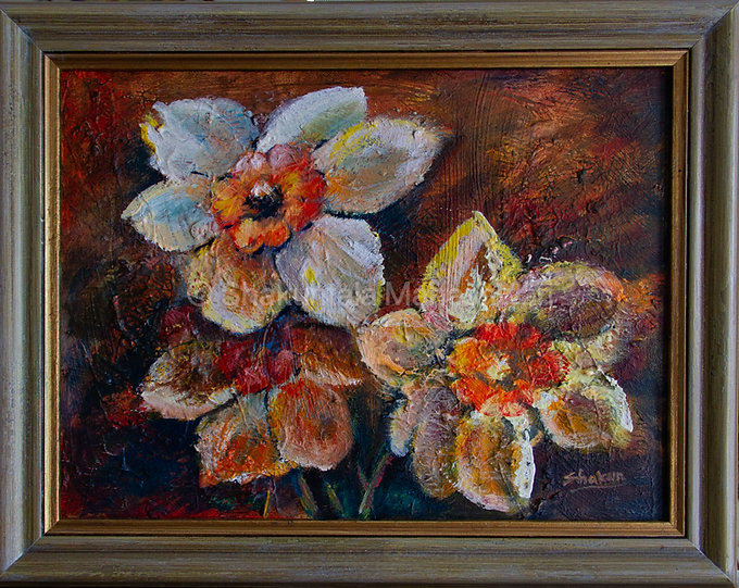 Daffodills