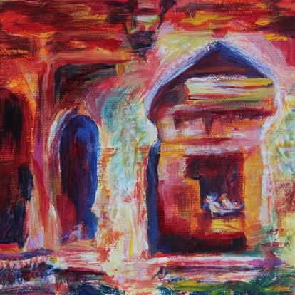 Ancient Palace 4