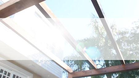 Vídeo Institucional da Cuidando em Casa