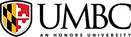 UMBC-primary-logo-wTagline-RGB.png