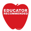 MCEA-Apple-4cp -educatorRecommended-01.p