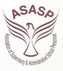 ASASP.jpg