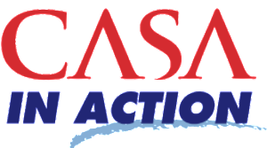Casa-in-Action-Logo.png