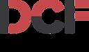DCF Property Group logo.png