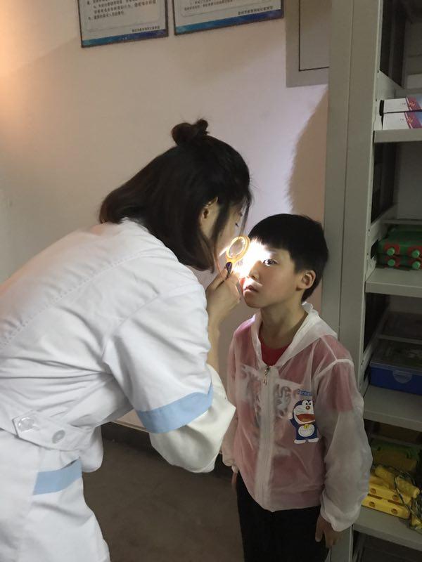 WeChat Image_20170526100833