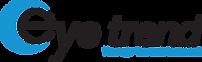 eyetrend logo.png
