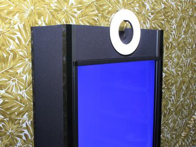 4K Photobooth