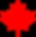 985px-Flag_of_Canada_(leaf).svg.png