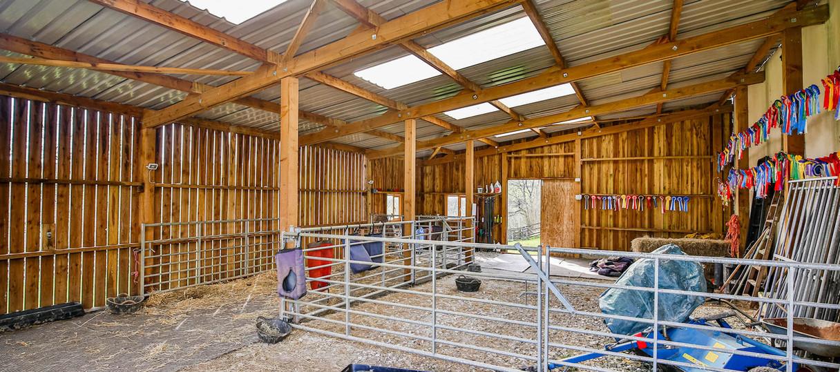 farm agricultural photography devon cornwall