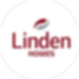 Linden.png