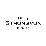 strongvox.png