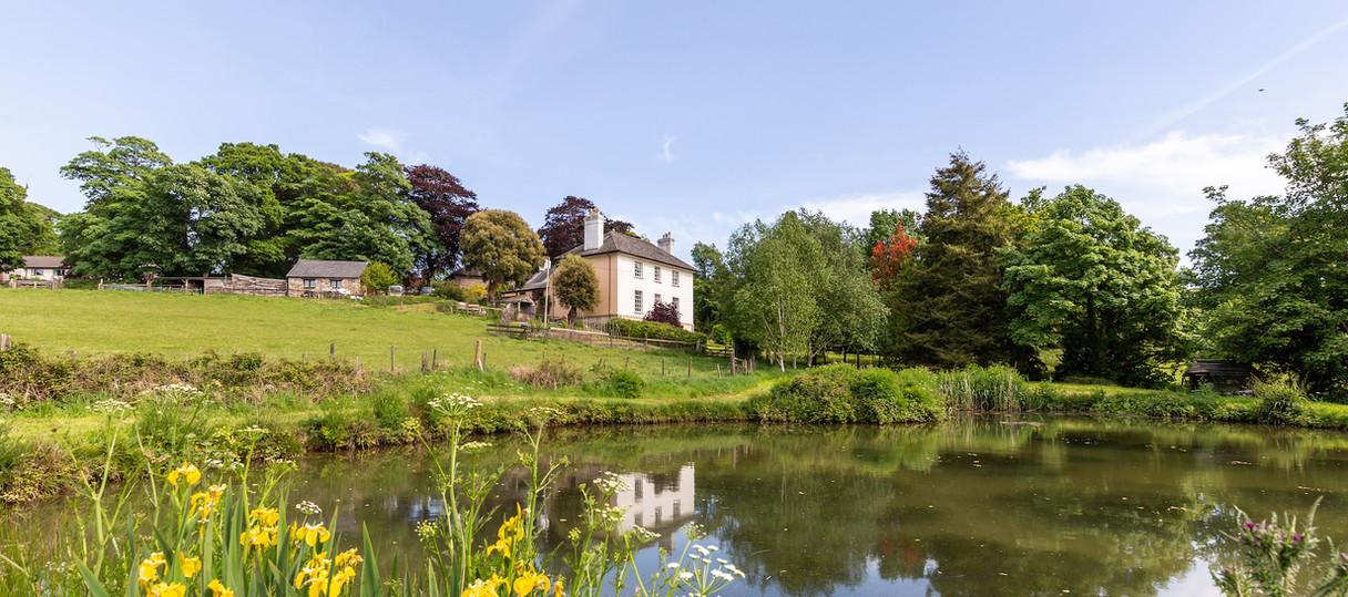 rural property photography devon cornwall