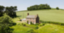 Property videos in cornwall and devon.jp