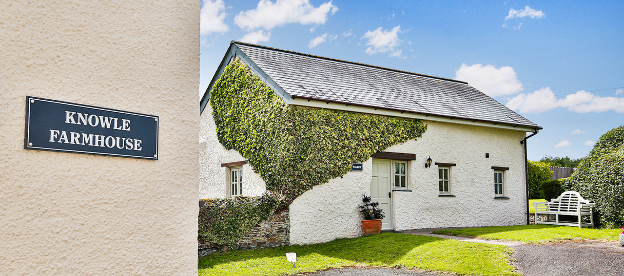 rental photography, aerial photography cornwall