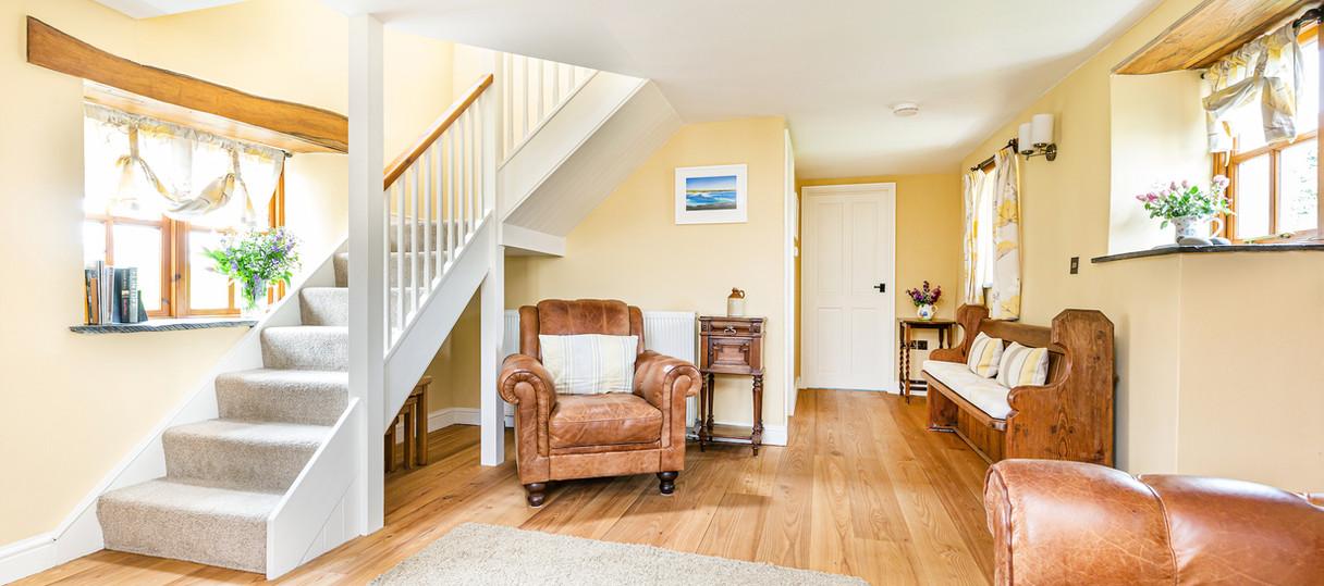 Property photography cornwall devon.jpgFarm - Kite Vision -40.jpg