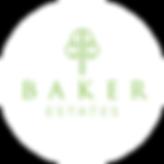 baker-estates.png
