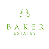 baker-estates.png