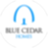 blue cedar.png