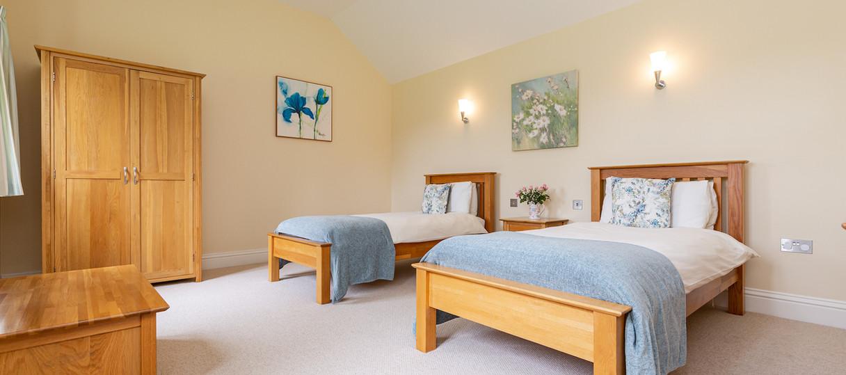 interior property photography bude Cornwall