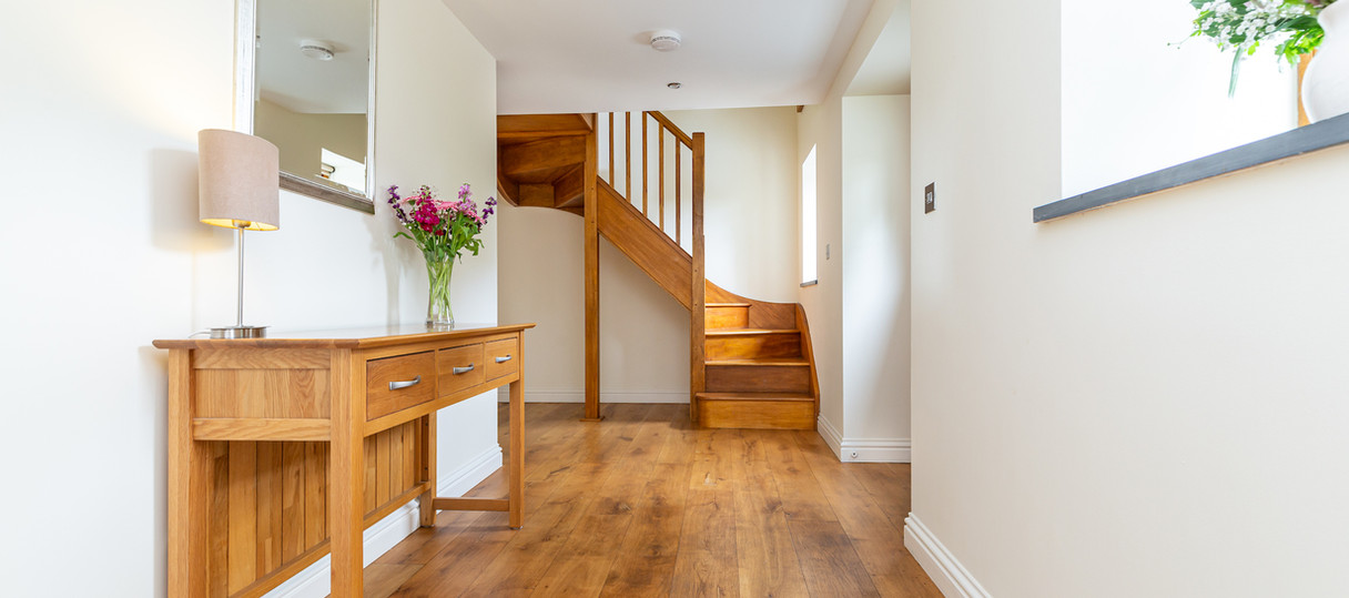 holiday rental for sale in cornwall