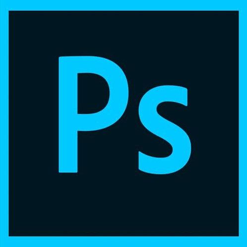 Introduction to Photoshop CC - Monday 9 August 2.30-4.30pm