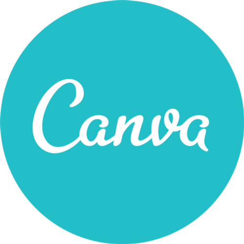 Introduction to Canva - Monday 16 Aug 7-9pm