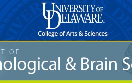 Apply for the University of Delaware Bridge Day