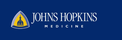 The Division of Child & Adolescent Psychiatry at John Hopkins seeks Research Coordinator