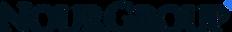 NG-logo.png