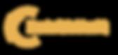 Logo-01-768x362 copy.png
