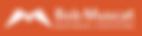 Bob Muscat Logo-red.png