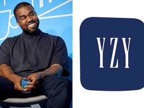 Co-Creation Example in Retail: Gap and Kanye West