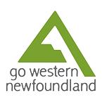 WDMO Logo.png