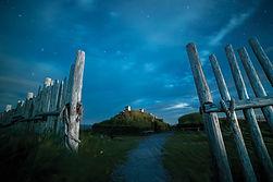 LAnse aux Meadows National Historic Site Western (3).jpg