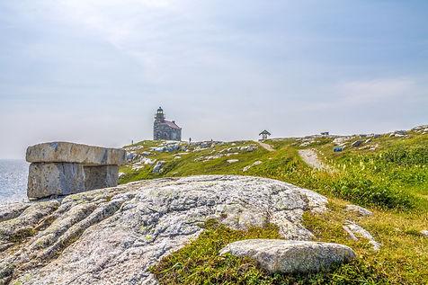 Rose Blanche Lighthouse (4).jpg
