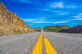 Cape Loop Magnetic Hill.jpg