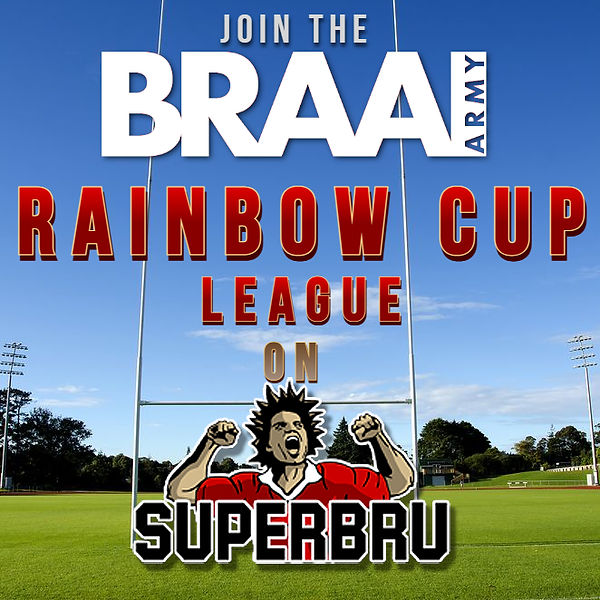 Braai Army SuperBru Rainbow Cup.jpg
