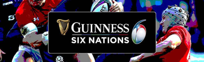 SuperBru Pool Header 687x210 Six Nations