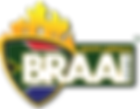 South Africa' Braai Army Logo