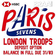 Paris 7s London Deposit Balance.jpg