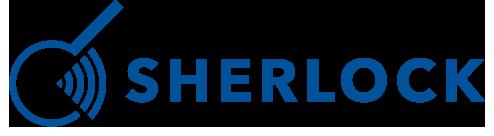 logo-Sherlock.png
