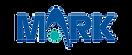 MARK-logo-x-fb-post.png