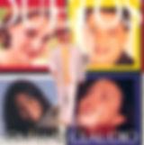 Duetos_com_Amigos_Vol_II.jpg