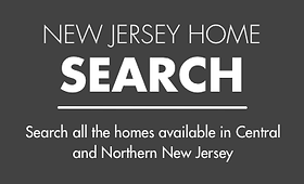 New-Jersey-Home-Search-Button-2.png