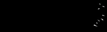SearchNJProperties_Logo.png